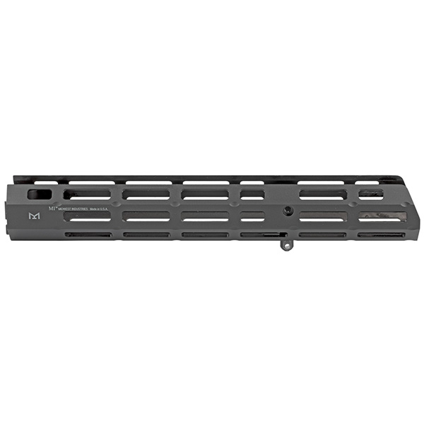 Midwest M-LOK Handguard For Henry Lever Action Rifle
