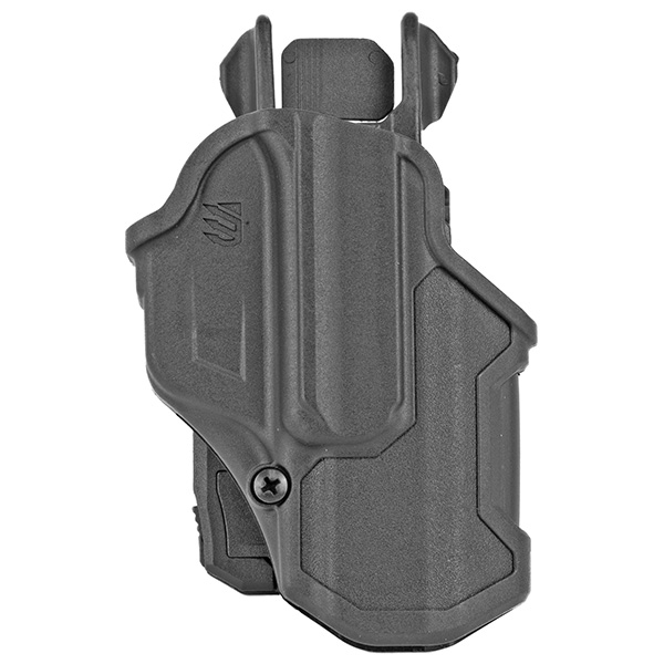 BLACKHAWK T-Series L2C Belt Holster for GLOCK 17 22 31 Pistol