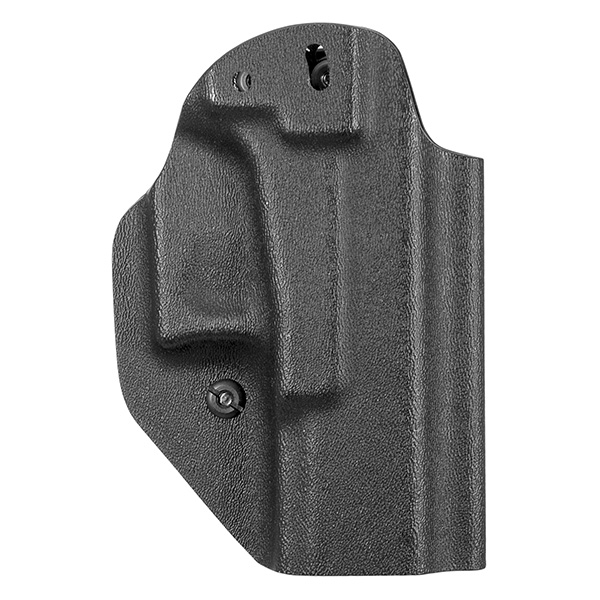 MTF Concealed Carry Ambi Belt Holster IWB OWB for GLOCK 19 23
