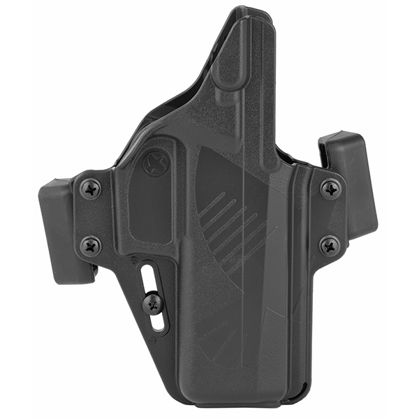RAVEN Perun OWB Holster for SIG P320C X-Carry Compact Pistol
