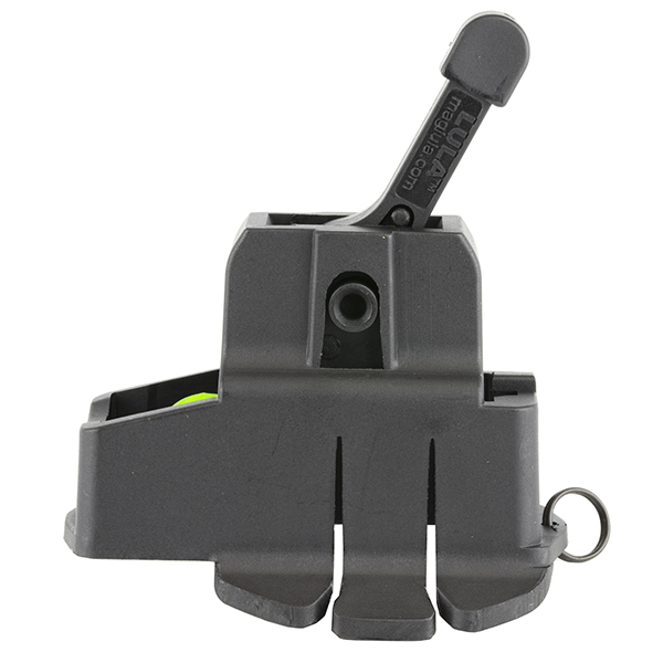 MagLULA Magazine Speed Loader for .223 / 5.56mm AR15 M4 Rifles