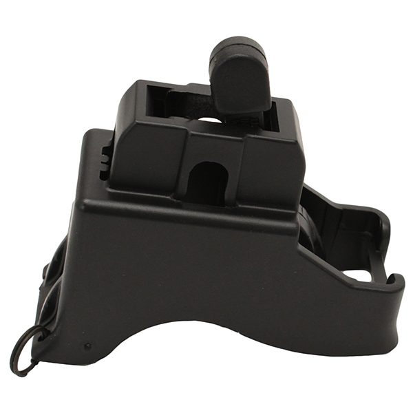MagLULA Magazine Speed Loader for 7.62x39mm AK47 AKM SAIGA GALIL
