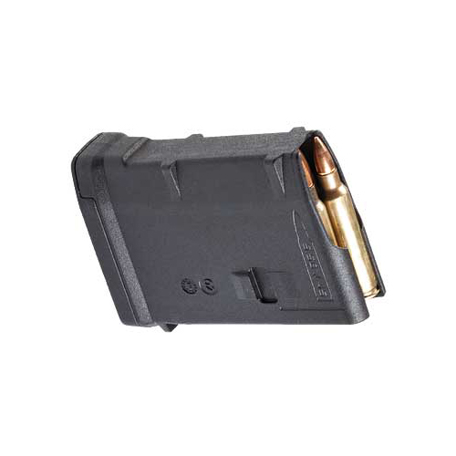 5 Pack Magpul Industries PMAG-10 GEN M3 .223 AR15 10rd Magazines