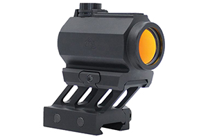 Trinity Force Sights