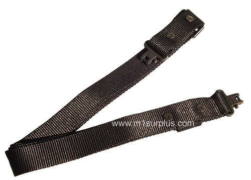 Made in USA - Outdoor Connection The Original Super Rifle Sling